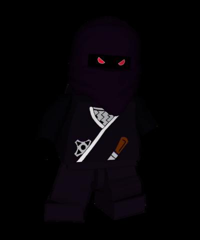 File:Maelstrom Ninja model 1.png