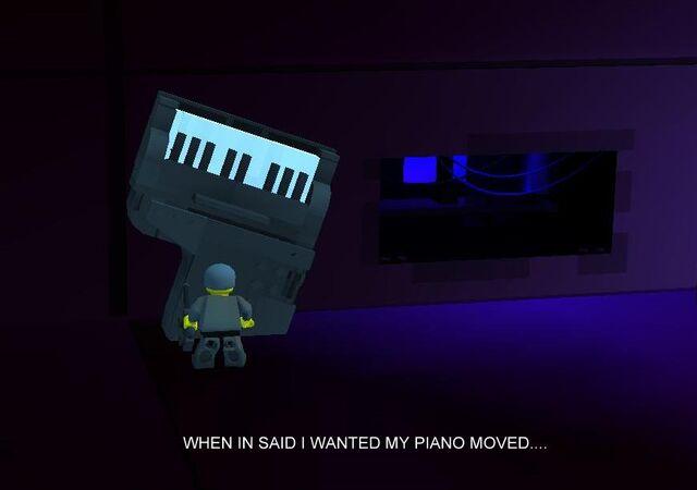 File:LEGO Universe 2011-06-08 21-38-05.jpg