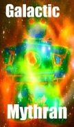 GalacticMythran