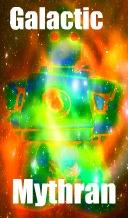 File:GalacticMythran.jpg