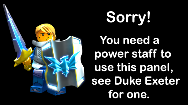 File:Power Staff Only.png