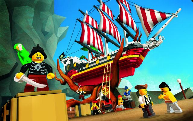 File:Pirate Mini Game.jpg