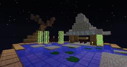 2012-07-27 16.38.41 Brickmaster Clang