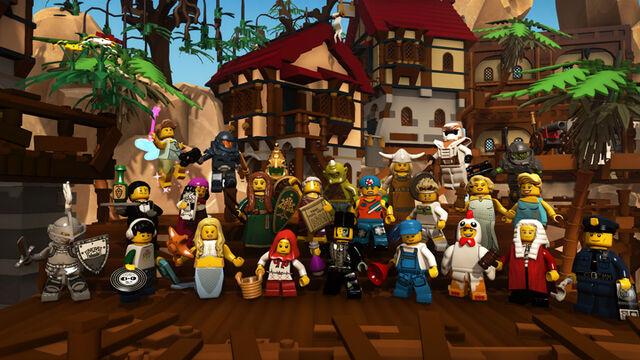 File:Lego screenshot1 medium.jpg
