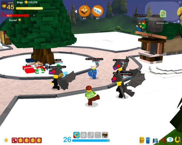 File:LEGO Universe 2011-12-16 19-39-17.jpg