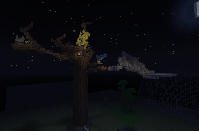 File:2012-07-28 21.10.35 The Great Tree.png