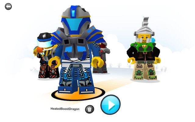 File:LEGO Universe 2011-08-21 08-37-28.jpg