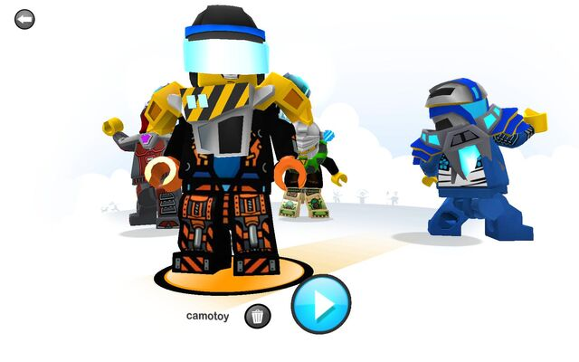 File:LEGO Universe 2011-08-21 08-37-16.jpg