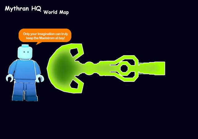 File:Mythran HQ Map BETA LU1.jpg