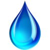 File:Icon-water.png