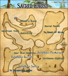 CraftingLHmap-SacredForest-MuskRecruitSentry