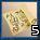 Level 05 5teleportation scrolls