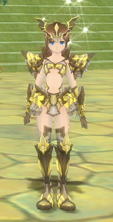 File:Gemini Zodiac Armor (F).jpg