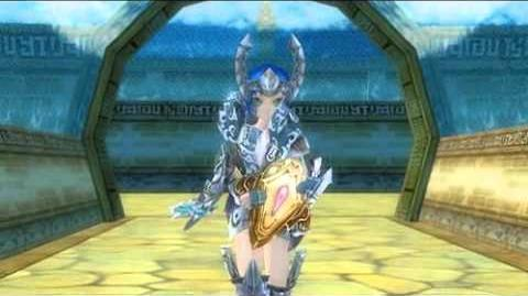 LH Zodiac - Aquarius