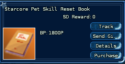 File:Starcore Pet Skill Reset Bookpng.png