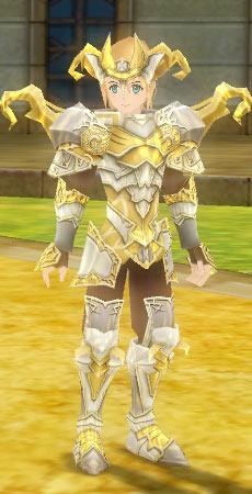 File:Aries Zodiac Armor (M).jpg