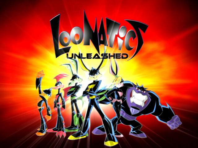 File:Loonatics Unleashed.png