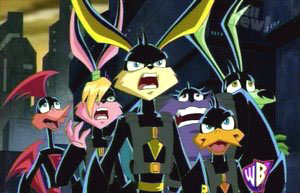File:Loonatics6.jpg