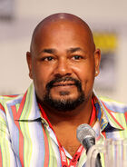 455px-Kevin Michael Richardson by Gage Skidmore 3