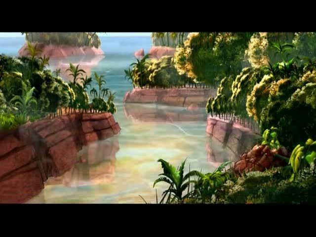 File:Loonatics-Unleashed-Episode-22-Apocalypso.jpg