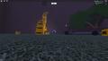 Thumbnail for version as of 03:04, September 11, 2015