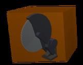 BoxedChop