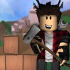 File:Lumber Tycoon 2.png