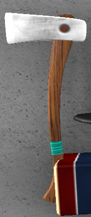 File:Hardened Axe.png