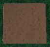 File:Oak log.png