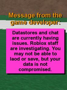 Screenshot 6-0