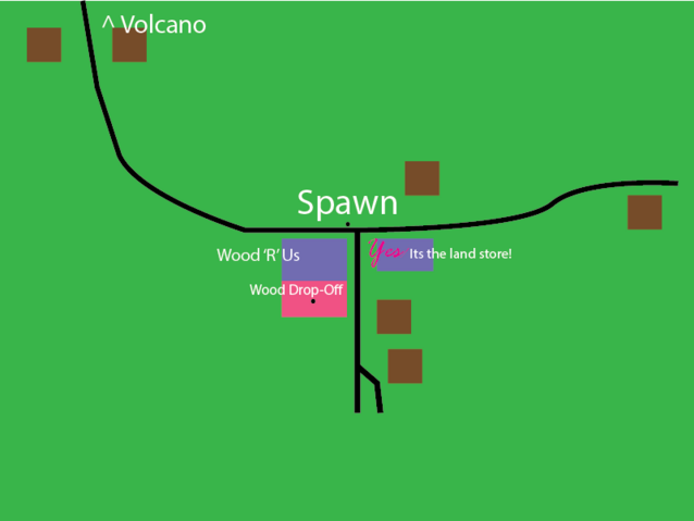 File:Spawn Map.png
