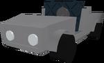 VehicleNew1