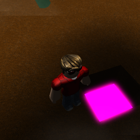 how to use dynamite in lumber tycoon