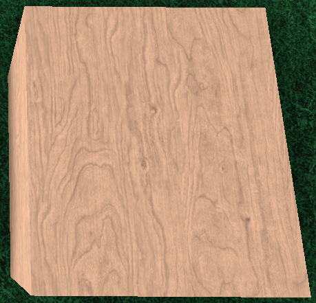 File:Grey plank.png