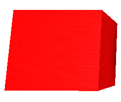 File:Lava plank.png