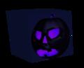 File:DarkPumpkinBoxed-0.png