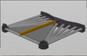 SwitchConveyor