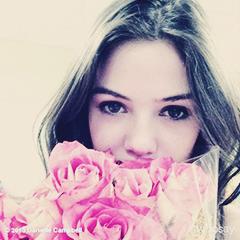 Danica flowers