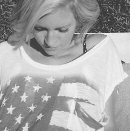 Brittany (8)