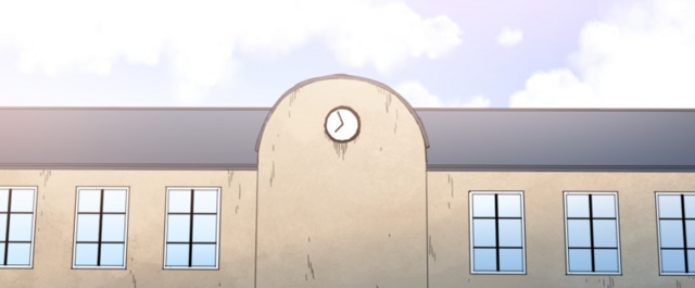 File:Kody's School-10.png