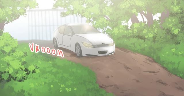 File:Elena's Car.png