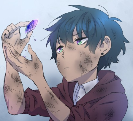 File:Kody with crystal.png