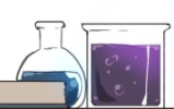 File:Kody's Potions-9.png