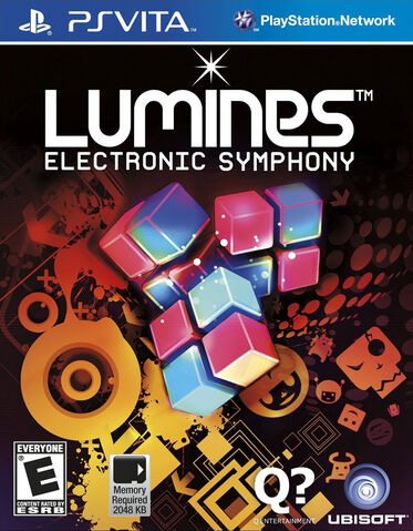 File:Lumines-electronic-symphony (NA).jpg