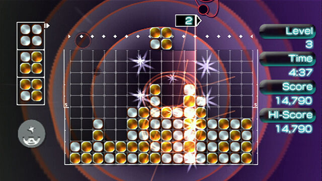 File:Lumines-electric-symphony-vita-4.jpg