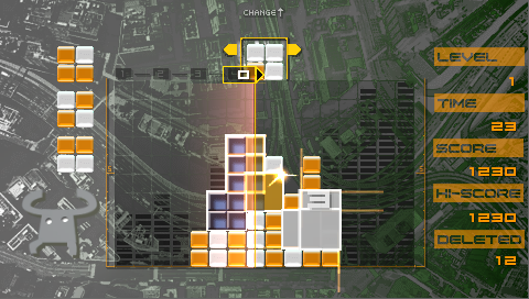 File:Lumines-skins.png