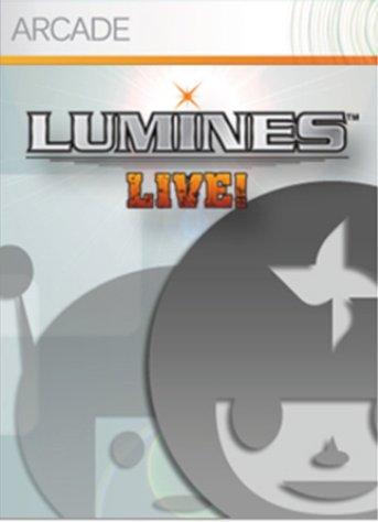 File:Lumines-live!.jpg