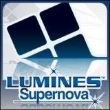 File:Lumines-supernova.jpg