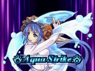 Luna´s FD Aqua Strike remake (LA3)