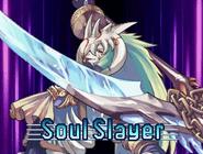 Soul Slayer